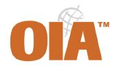 6 logo partner aimo