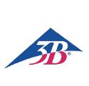 7 logo partner aimo