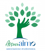 LOGO-ASSOCIAIMO-DEF_Page_1